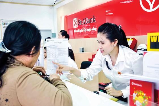 Chứng khoán hóa ngân hàng (K2): Cần chế tài, giải pháp mạnh ảnh 1