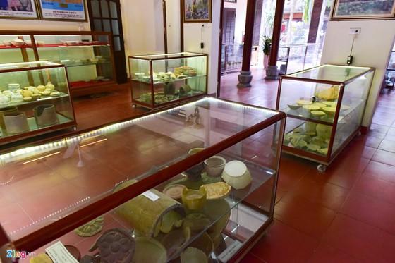 Can canh 2.000 bac khong phep xuyen loi di san Trang An hinh anh 10