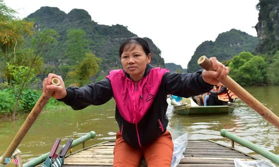 Can canh 2.000 bac khong phep xuyen loi di san Trang An hinh anh 8