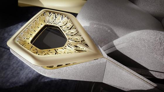 Concept xe dien tu lai voi thiet ke tu tuong lai cua Aston Martin hinh anh 6