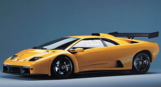Lamborghini và kế hoạch tương lai với Huracan, Aventador - Ảnh 3.