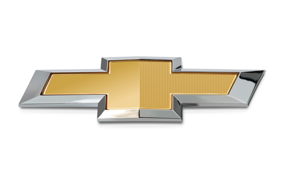 Ý nghĩa ẩn giấu sau logo mỗi hãng xe - Ảnh 10.