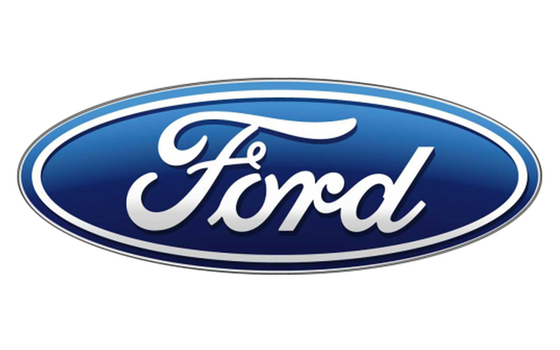 Ý nghĩa ẩn giấu sau logo mỗi hãng xe - Ảnh 13.