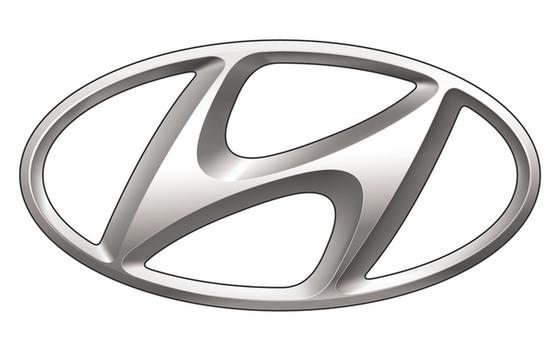 Ý nghĩa ẩn giấu sau logo mỗi hãng xe - Ảnh 14.