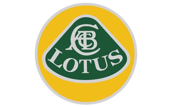 Ý nghĩa ẩn giấu sau logo mỗi hãng xe - Ảnh 20.