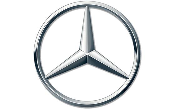 Ý nghĩa ẩn giấu sau logo mỗi hãng xe - Ảnh 24.
