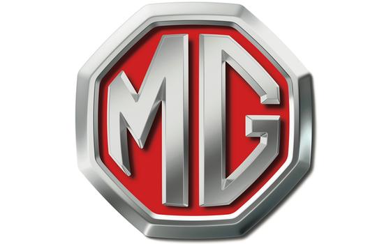 Ý nghĩa ẩn giấu sau logo mỗi hãng xe - Ảnh 25.