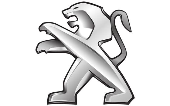Ý nghĩa ẩn giấu sau logo mỗi hãng xe - Ảnh 30.