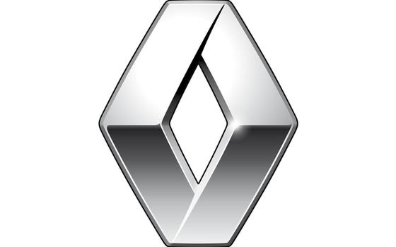 Ý nghĩa ẩn giấu sau logo mỗi hãng xe - Ảnh 32.