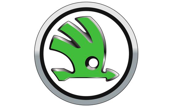 Ý nghĩa ẩn giấu sau logo mỗi hãng xe - Ảnh 36.