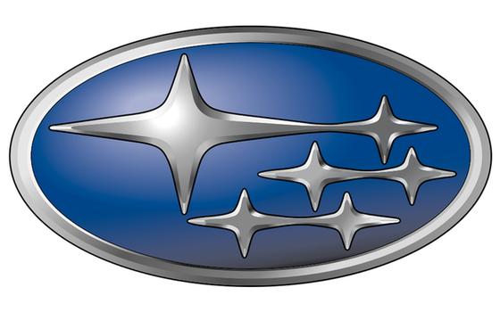 Ý nghĩa ẩn giấu sau logo mỗi hãng xe - Ảnh 40.