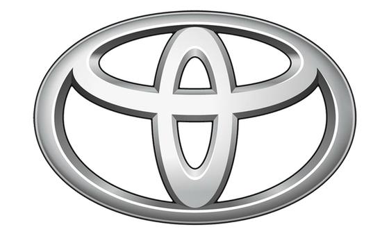 Ý nghĩa ẩn giấu sau logo mỗi hãng xe - Ảnh 42.