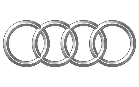 Ý nghĩa ẩn giấu sau logo mỗi hãng xe - Ảnh 5.