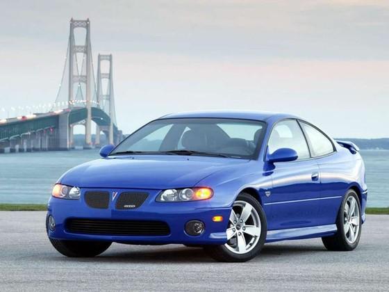 5 mẫu xe đáng sưu tầm ngay từ bây giờ với giá chỉ 10.000 USD - Ảnh 2.