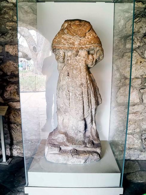 Thiên anh hùng Alamo ảnh 9