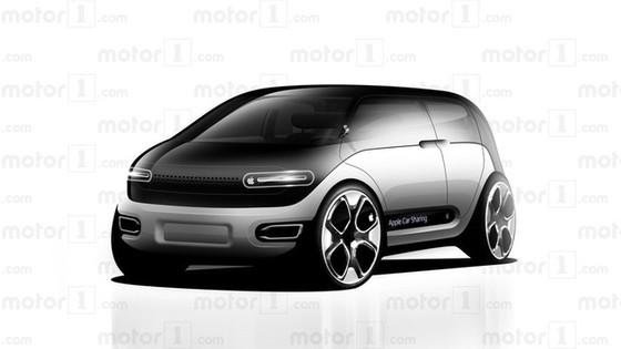 Những mẫu xe đáng được chờ đợi trong tương lai - Ảnh 9.