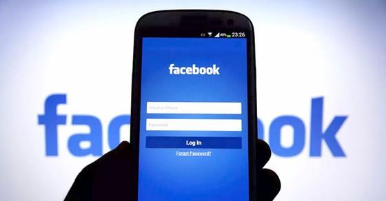 Facebook bỏ phần tin tức gây tranh cãi ảnh 1