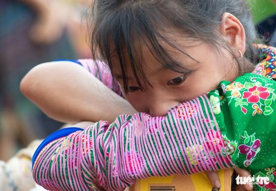 Bản Sáng Tùng bị xóa sổ sau vụ sạt lở đất ở Lai Châu - Ảnh 7.