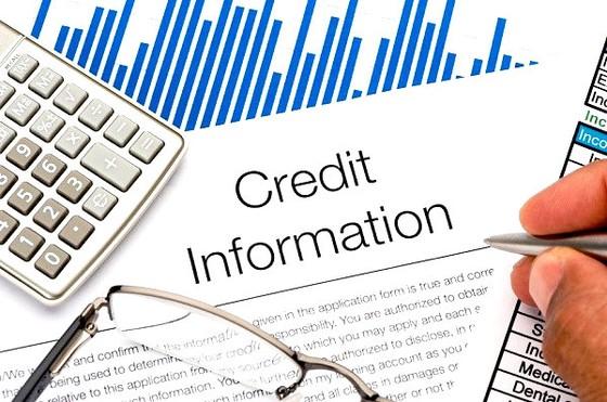 Phát triển dữ liệu cá nhân: Tăng minh bạch tài chính tiêu dùng ảnh 1