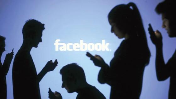 Facebook để làm gì?  ảnh 1
