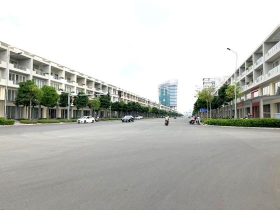 Công bố kết luận kiểm tra Khu đô thị mới Thủ Thiêm ảnh 2