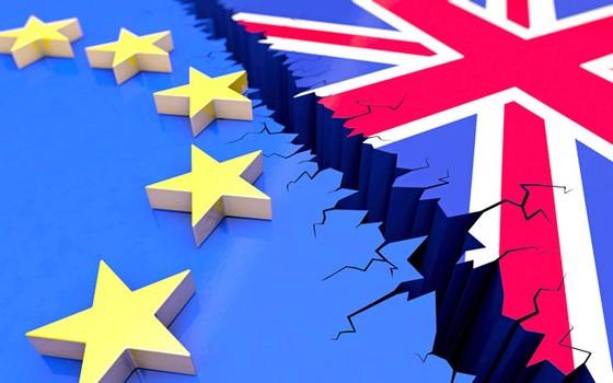 Vẫn bế tắc thỏa thuận Brexit ảnh 1
