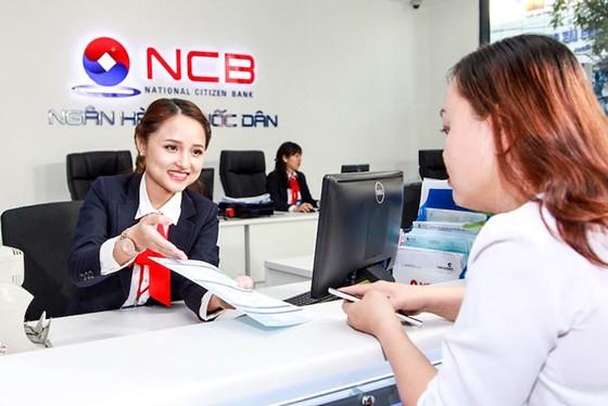 NCB ì ạch tái cơ cấu ảnh 1