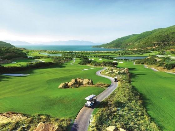 Giải WAGC Thế giới: Đội tuyển Golf Việt Nam bảo vệ thành công vị trí số 1  ảnh 4