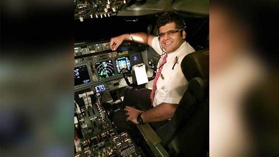 Vụ rơi máy bay tại Indonesia: Phát hiện sự cố chỉ 2 phút sau khi cất cánh ảnh 18