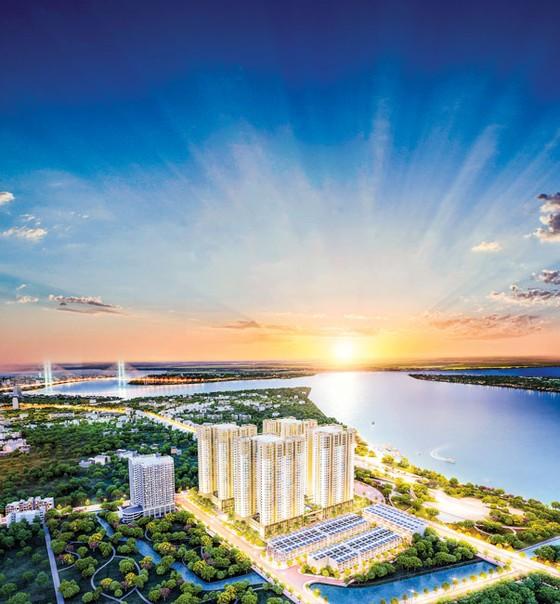 Hưng Thịnh Incons - Tăng trưởng lợi nhuận bình quân 5 năm đạt 190% ảnh 1