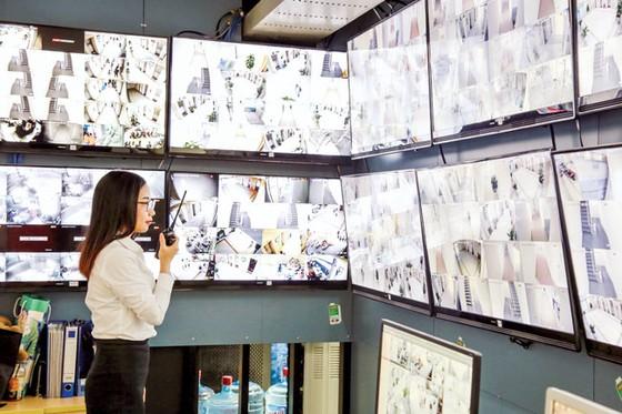 TNS HOLDINGS -Quản lý vận hành bất động sản chuyên nghiệp ảnh 1