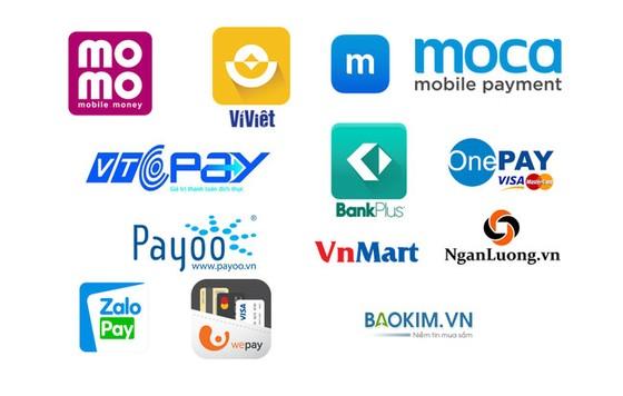 Nhận diện tiền điện tử tại Việt Nam ảnh 1