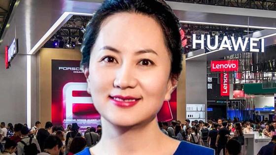 """Bí ẩn Tập đoàn công nghệ Huawei - Kỳ 1: Vén màn bí mật """"công chúa"""" Huawei ảnh 1"""