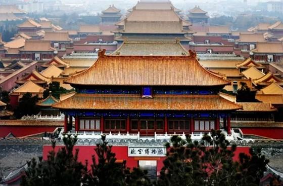 Bảo tàng thu hút khách du lịch nhiều nhất thế giới