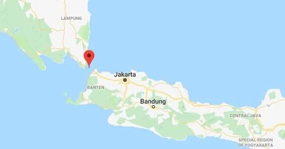 Sóng thần bất ngờ xảy ra ở Indonesia, hơn 600 người thương vong ảnh 5
