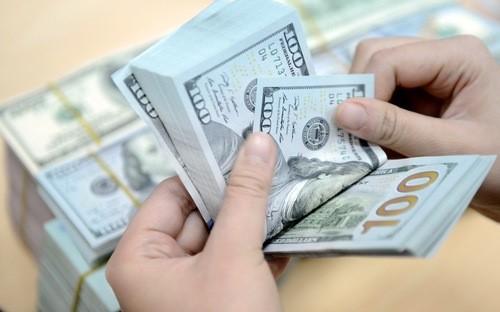 Giải ngân FDI đạt trên 19 tỷ USD ảnh 1