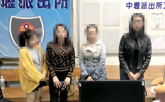 Việc 152 du khách nghi trốn ở Đài Loan - Ngăn chặn việc đưa người ra nước ngoài trái phép ảnh 1