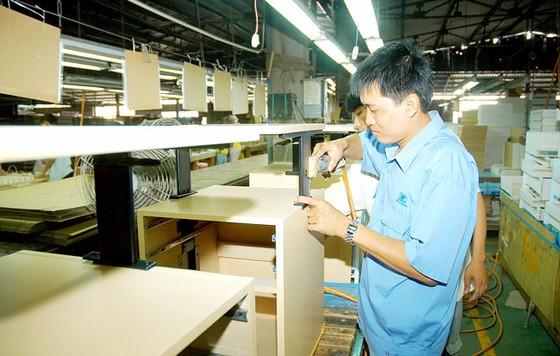 Mở rộng thị trường xuất khẩu cho hàng Việt ảnh 1