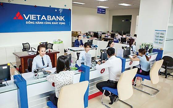 VietABank - Quy trình giao dịch tiền gửi có vấn đề ảnh 1