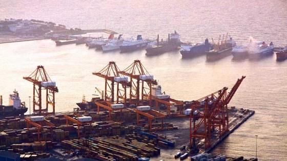 Trung Quốc gây ảnh hưởng chính trị ở châu Âu ảnh 1