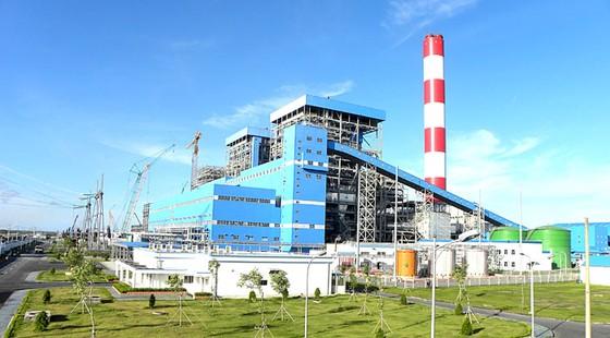 Doanh nghiệp điện phân hóa lợi nhuận ảnh 1