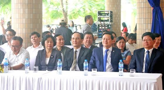 Đà Nẵng, khai mạc, Hội Báo Xuân Kỷ Hợi 2019 với trên 200 ấn phẩm báo chí, tạp chí ảnh 2