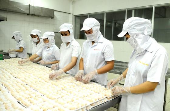 Ấn Độ - thị trường tiềm năng cho hàng Việt ảnh 1