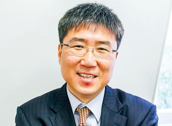 """Trước thềm Hội nghị thượng đỉnh Mỹ-Triều: Nguyên tắc """"win – win"""" ảnh 3"""