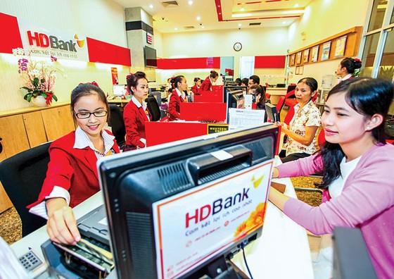 Dịch vụ tài trợ thương mại - HDBank dẫn đầu thị trường châu Á - Thái Bình Dương ảnh 1