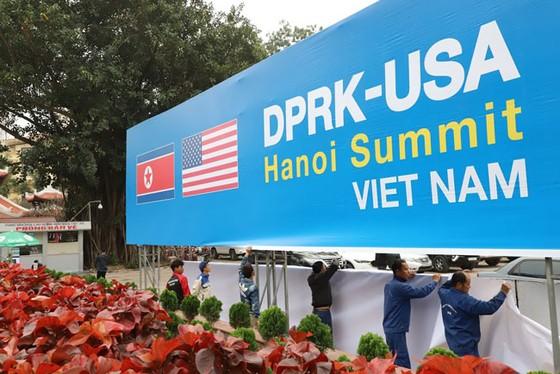 Việt Nam qua góc nhìn truyền thông thế giới  ảnh 1