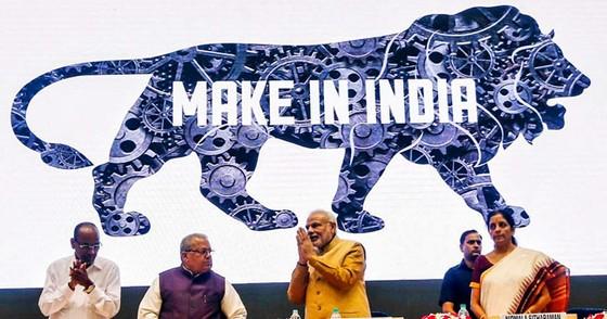 Mỹ-Ấn: Bằng mặt, không bằng lòng - Kỳ 2: Xung đột chính sách ảnh 1