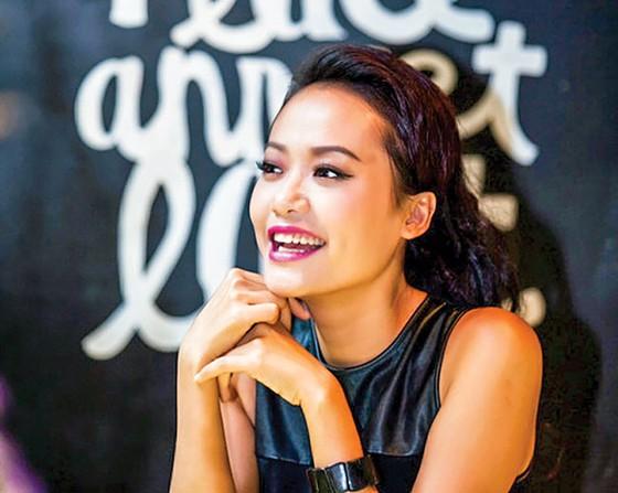 Phụ nữ Việt và động lực phát triển  ảnh 3