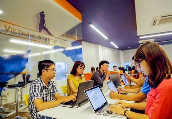 Những bài toán nan giải của startup Việt ảnh 1