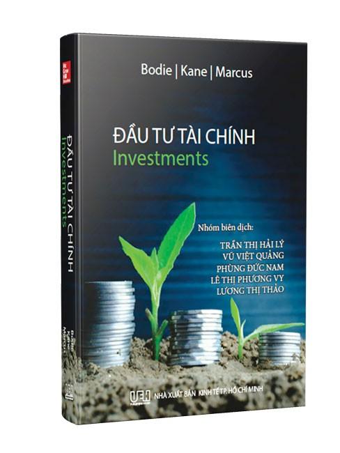 Quản trị rủi ro đầu tư tài chính ảnh 1